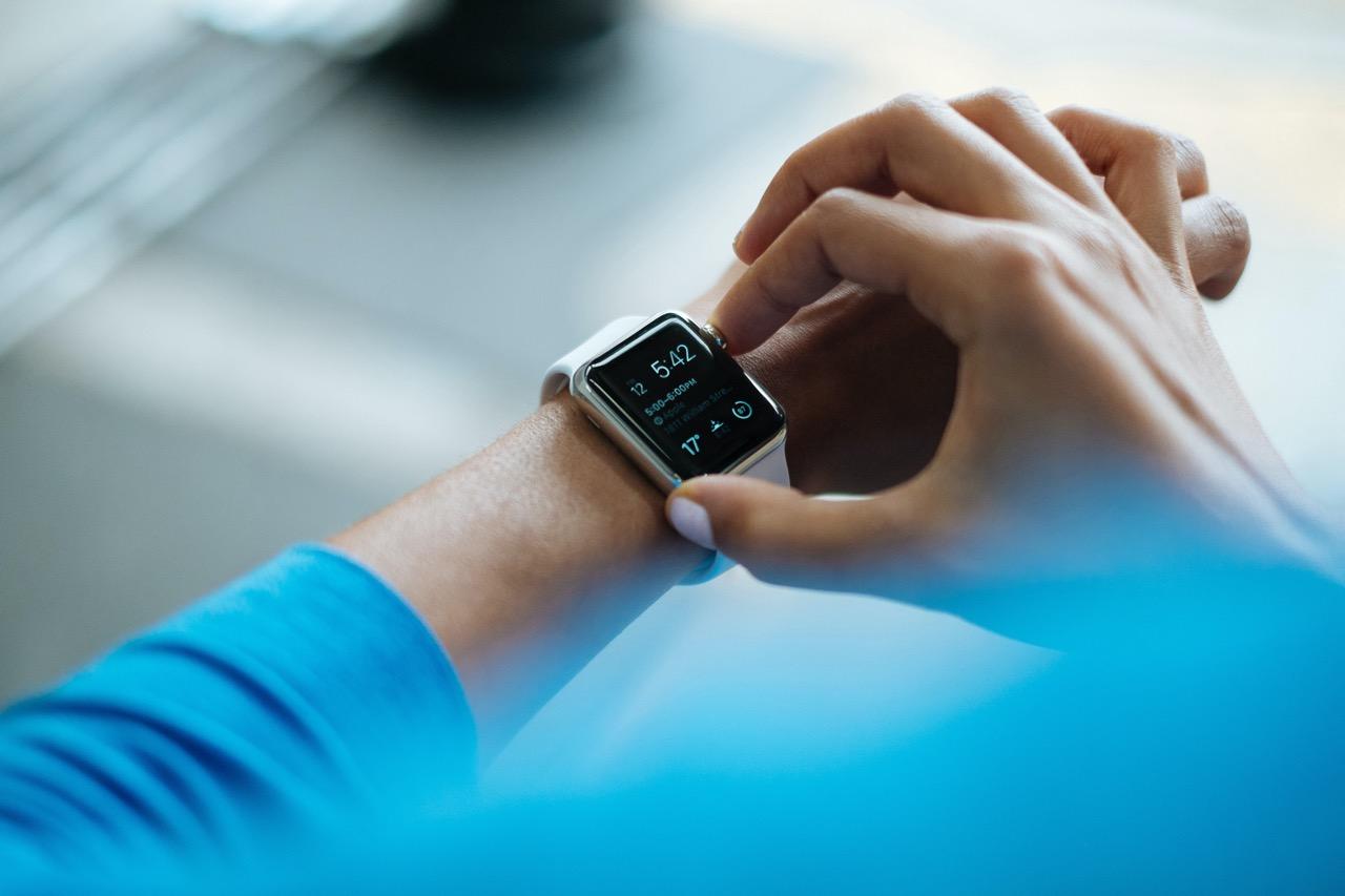 Apple har släppt watchOS 6.2.5 Beta 5