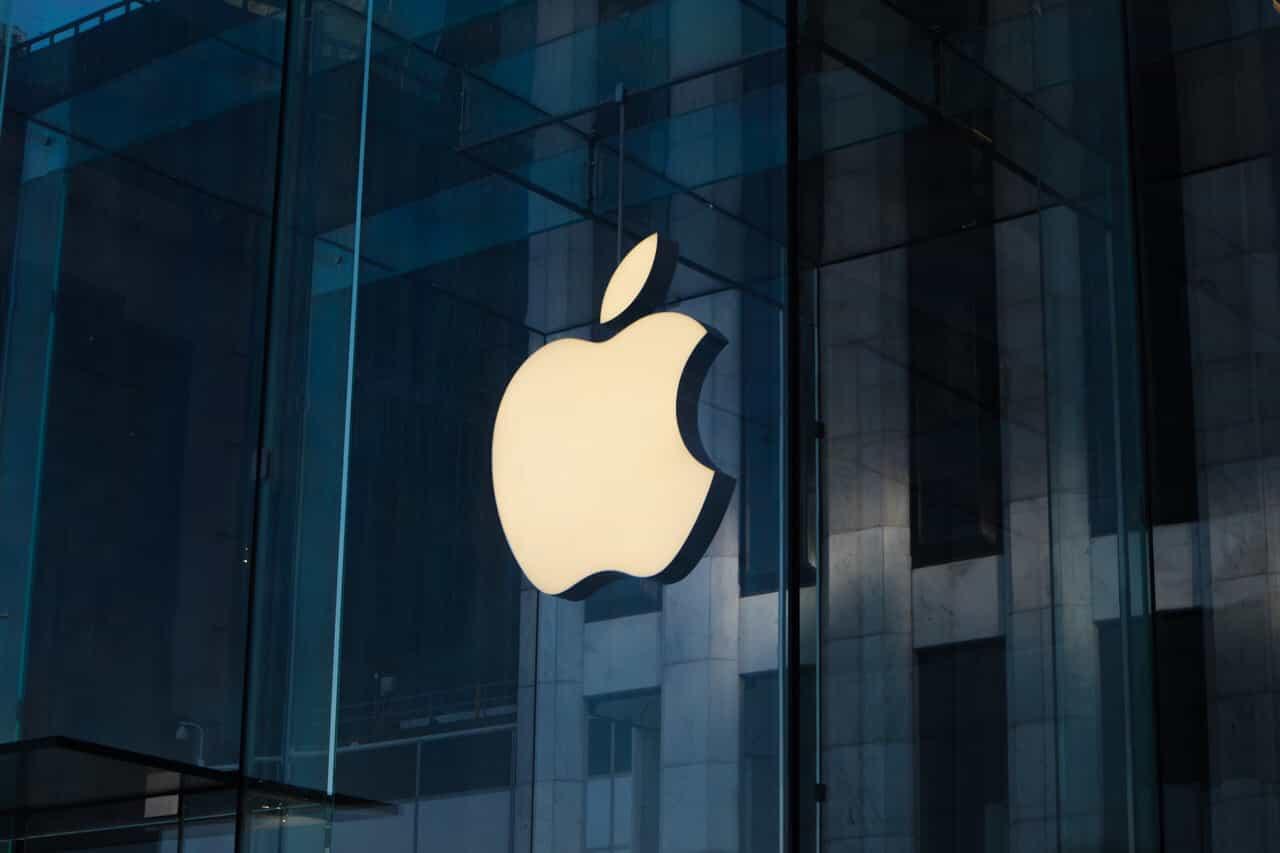 iPhone 12 försenas