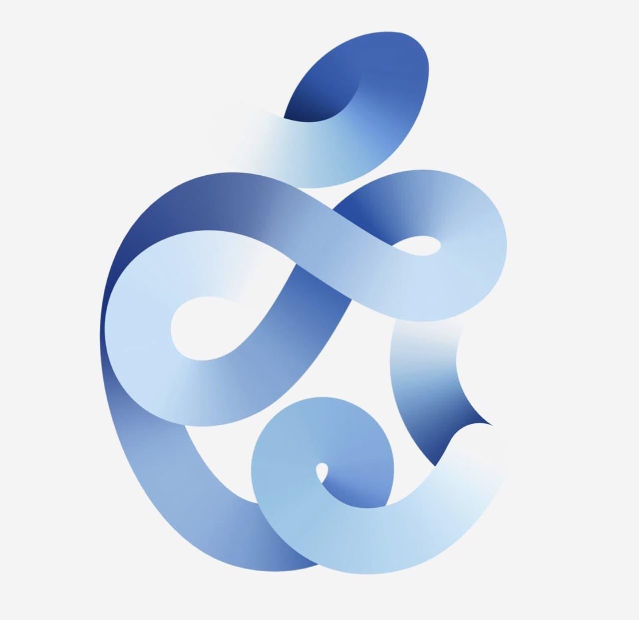 Se dagens Apple-event på 15 minuter