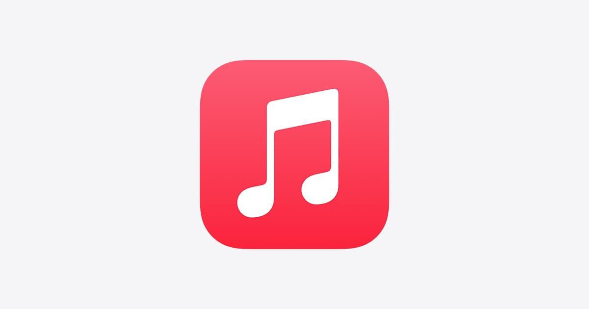 Använd Shazam och få Apple Music gratis i 5 månader