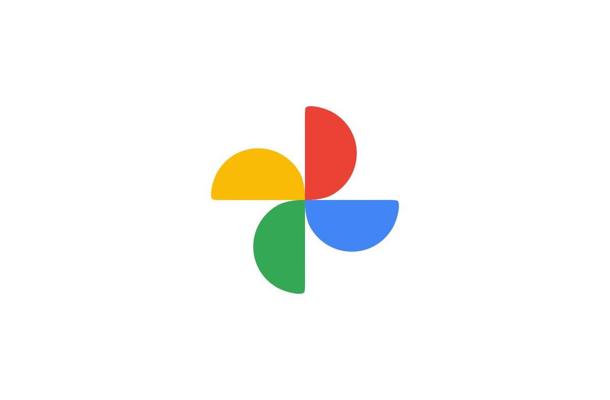 Google Foto tar bort gratis obegränsat utrymme
