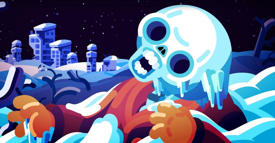 Vad skulle hända om jorden lämnade vårt solsystem?