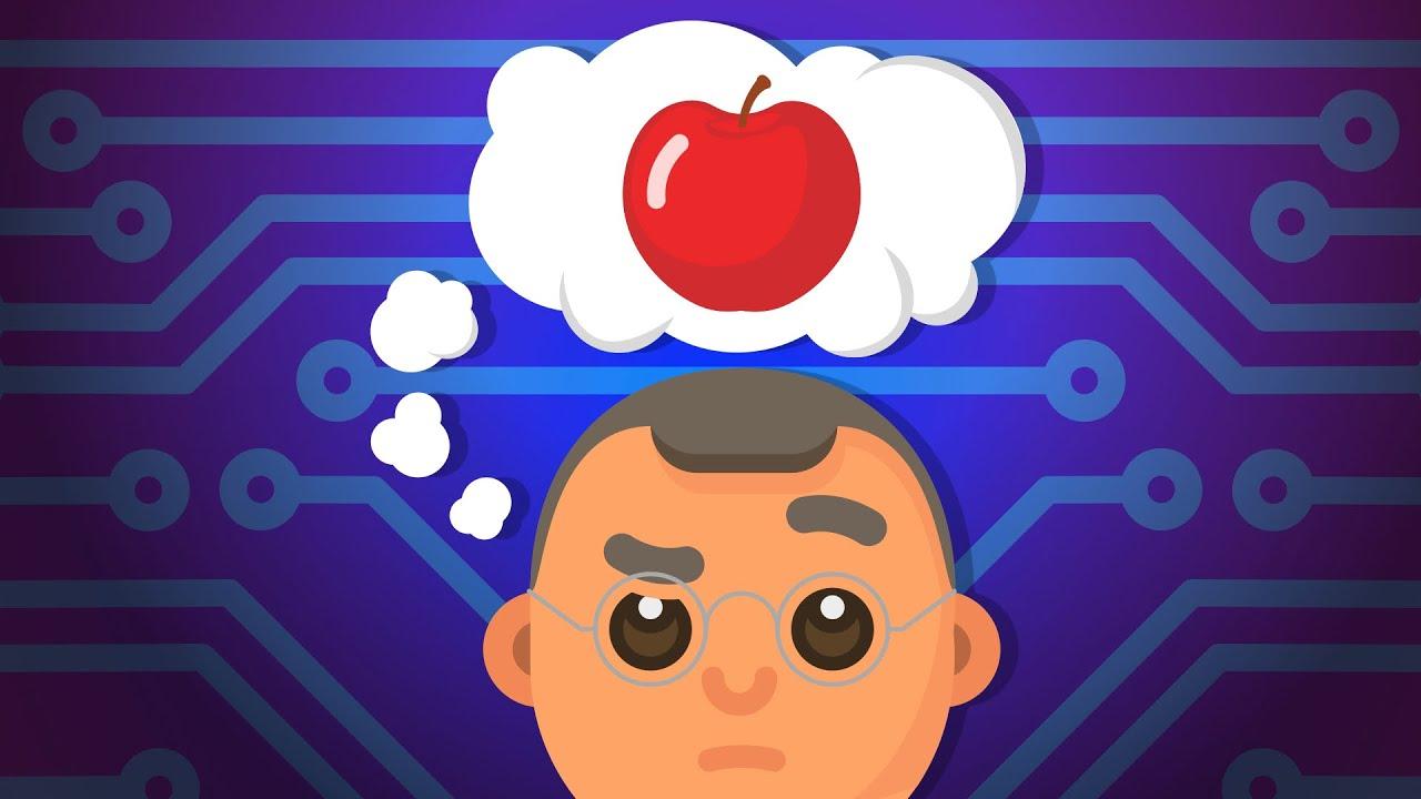 Varför Steve Jobs döpte sitt bolag till Apple