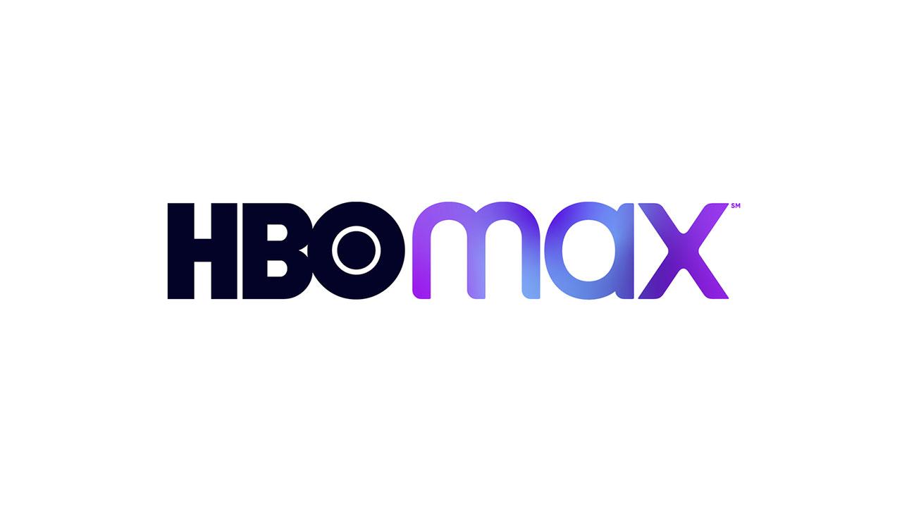 I höst kommer HBO Max till Sverige